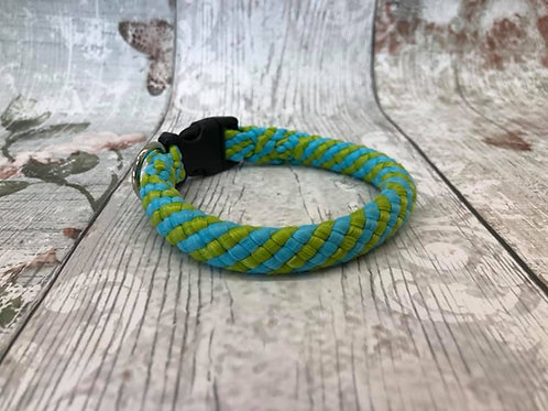 """10.5"""" Oase Soft Rope Collar"""