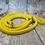 Thumbnail: Custom Soft Rope Slip Lead