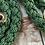 Thumbnail: Custom Thick Paracord Collar