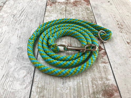 4ft Oase Soft Rope Lead