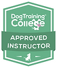 DTCICBadges11 (1).png