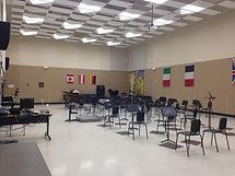 Orchestra Room.jpg