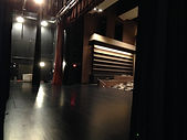 Stage Right View.jpg