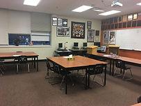 Center 2, Ensemble Acting, Room 1633.jpg