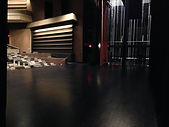 Stage Left view.jpg