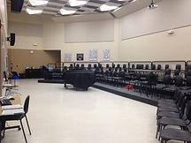 Vocal Room.jpg