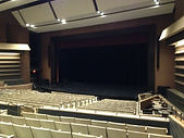 Stage View from House.jpg