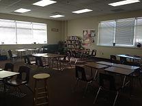 Center 11, Room 1333.jpg