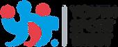 YST-logo-2016-rgb-lt-back-lrg.png