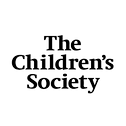 The_Children's_Society_logo_edited.png