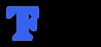 Teach First logo.png