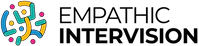 Empathic_Intervision_Logo_High_Res_Transparent.png