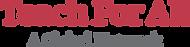 TFAll-red-w-grey-tagline-logo (2).png
