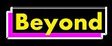 Beyond-logo_edited.png