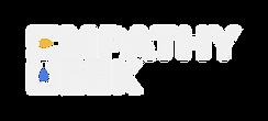Empathy Week Logo.png