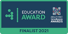 education-finalist-fb.png