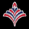 Dubai British School logo_edited.png