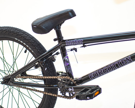 FRGTN-Aftermath-bikes-detail-lurker-2148