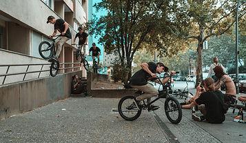 TMPRD-friends-berlin-2019-Yves-Meier--12