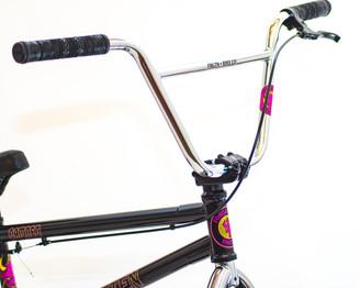 FRGTN-Aftermath-bikes-detail-damned-2085