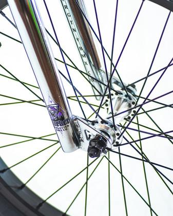 FRGTN-Aftermath-bikes-detail-lurker-2091