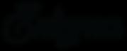 FRGTN-2019-web-elements-logos-12.png