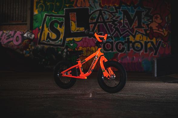 FRGTN-Aftermath-bikes-slam-v2-4121-1.jpg
