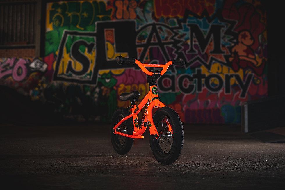 FRGTN-Aftermath-bikes-slam-v2-4122-1.jpg