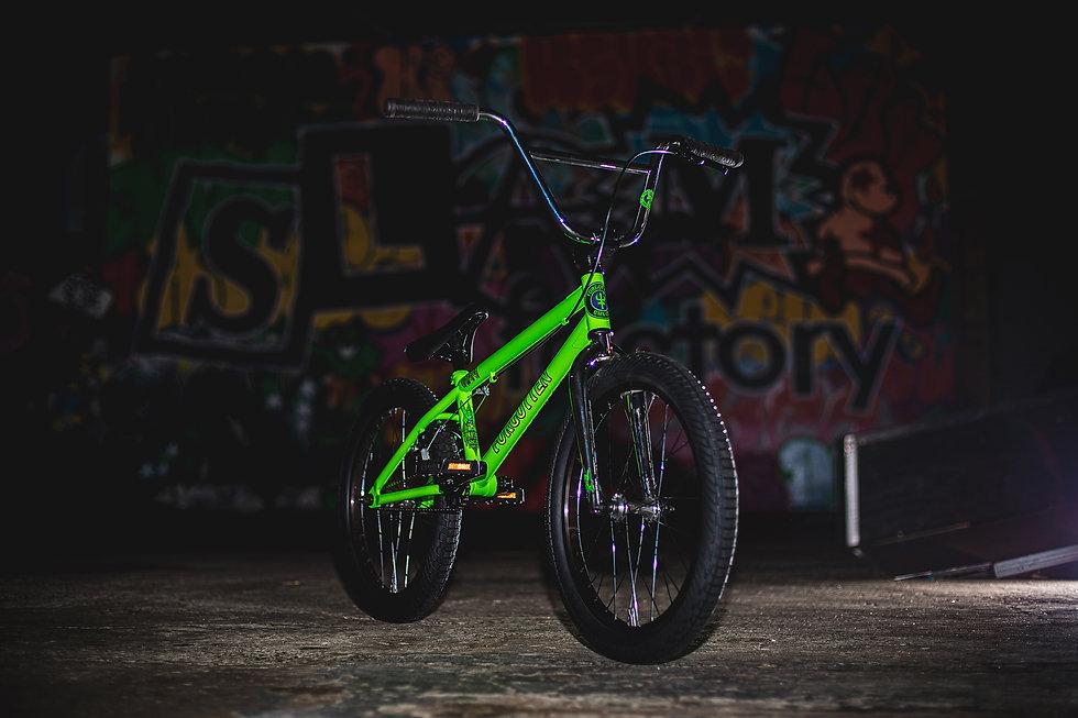 FRGTN-aftermath-bikes-2021-slam-WEB-60t.