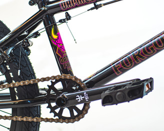 FRGTN-Aftermath-bikes-detail-damned-2075