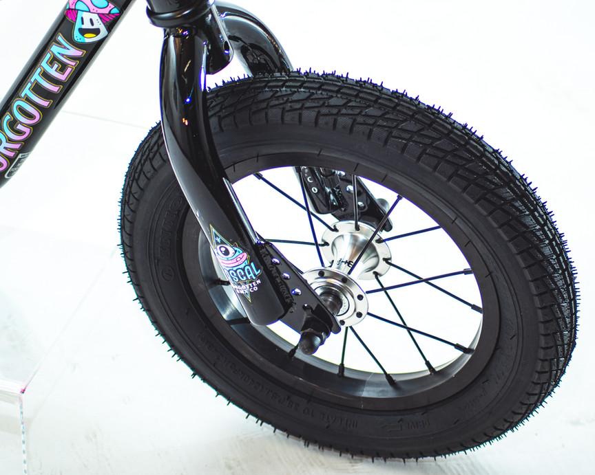 FRGTN-Aftermath-bikes-detail-rascal-2021