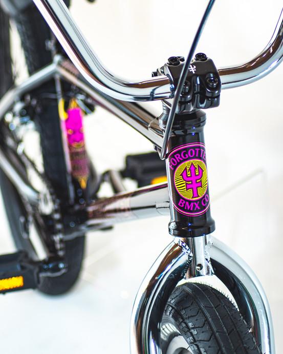 FRGTN-Aftermath-bikes-detail-damned-2081