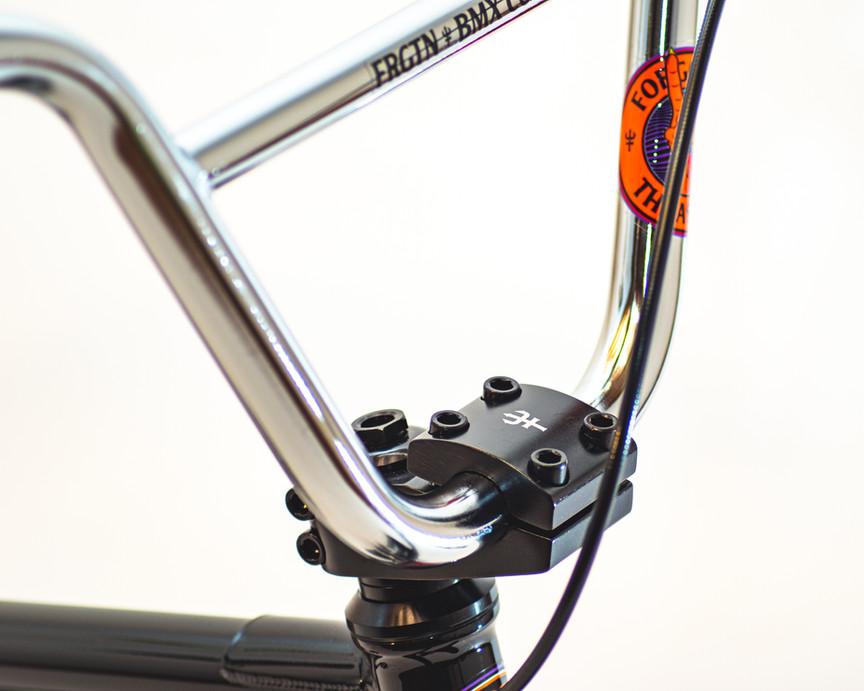 FRGTN-Aftermath-bikes-detail-Thrasher-bl