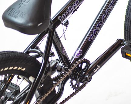 FRGTN-Aftermath-bikes-detail-lurker-2101