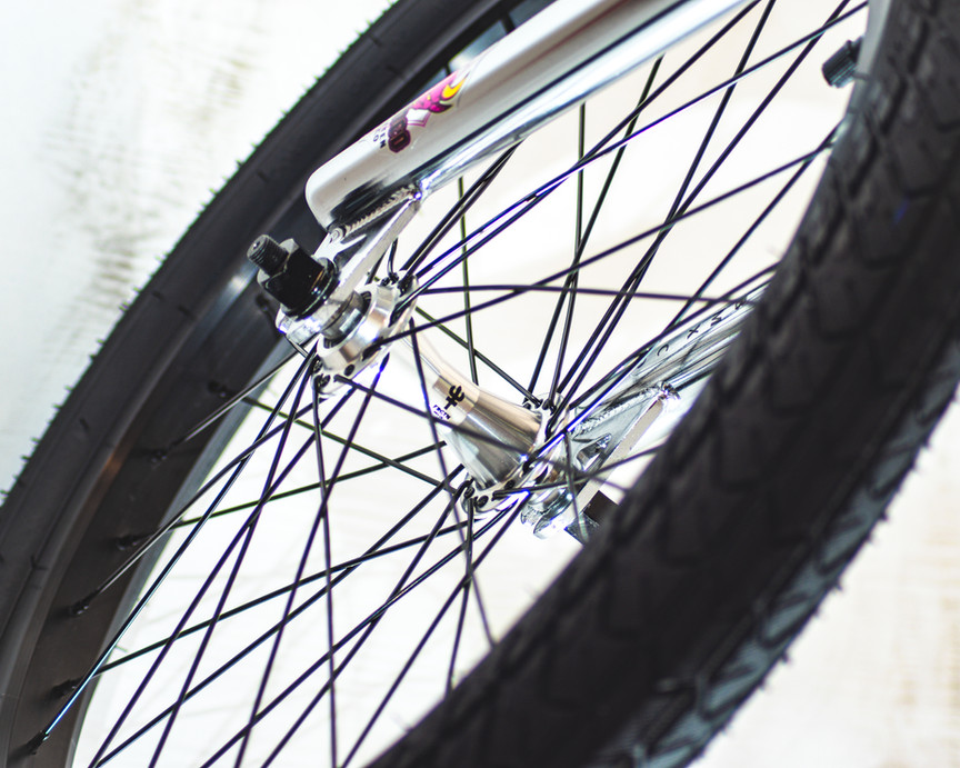 FRGTN-Aftermath-bikes-detail-damned-2035