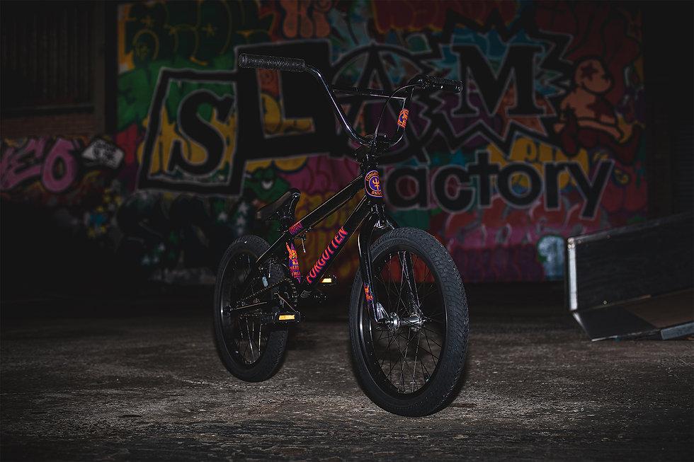 FRGTN-Aftermath-bikes-slam-v2-4090-1.jpg