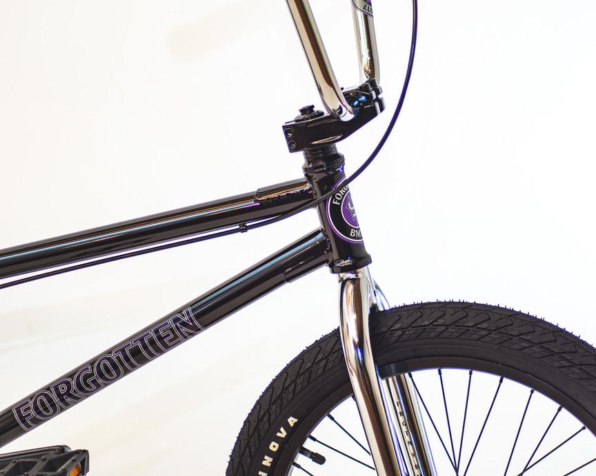 FRGTN-Aftermath-bikes-detail-lurker-2093