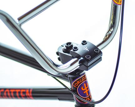 FRGTN-Aftermath-bikes-detail-thrasher-20