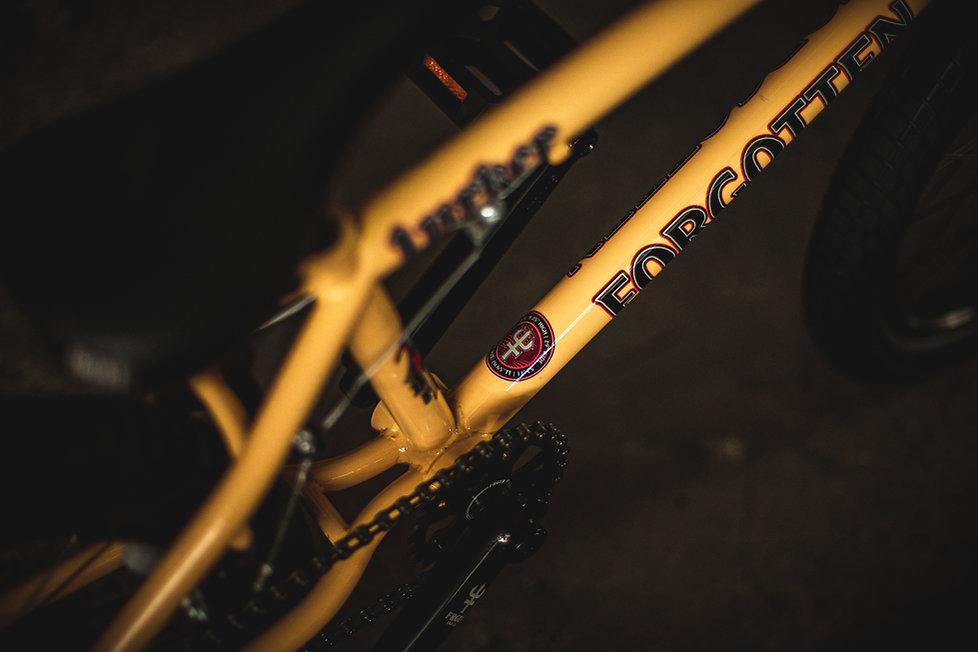 FRGTN-aftermath-bikes-2021-slam-HIRES-32