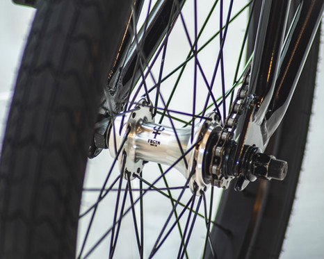FRGTN-Aftermath-bikes-detail-damned-2072
