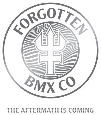 FRGTN-aftermath-logo-web-exportsArtboard