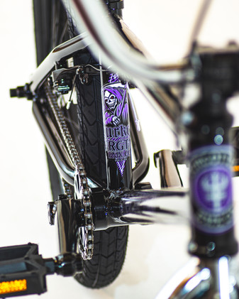 FRGTN-Aftermath-bikes-detail-lurker-2136
