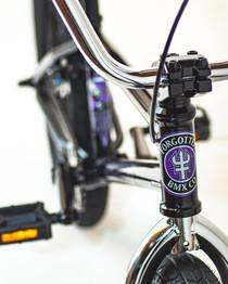 FRGTN-Aftermath-bikes-detail-lurker-2135