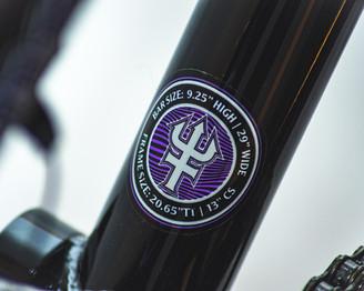 FRGTN-Aftermath-bikes-detail-lurker-2177