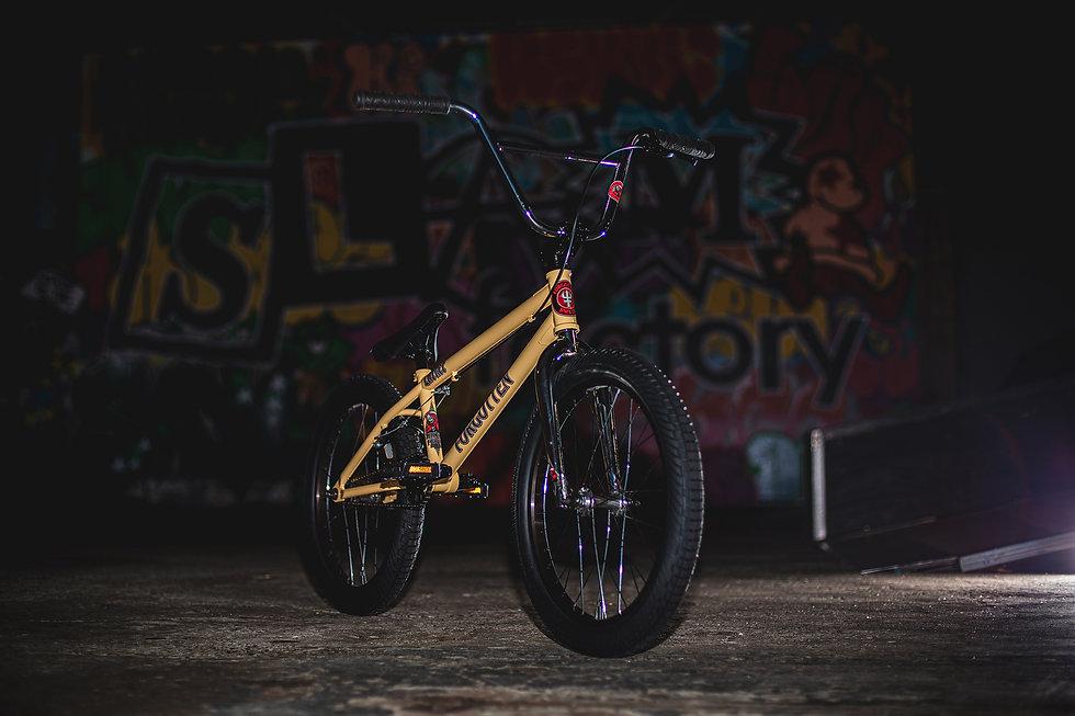 FRGTN-aftermath-bikes-2021-slam-WEB-58t.