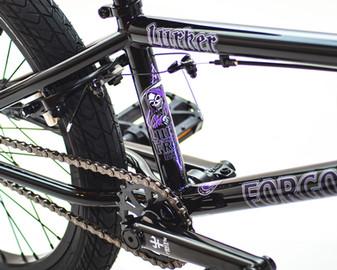 FRGTN-Aftermath-bikes-detail-lurker-2132