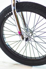 FRGTN-Aftermath-bikes-detail-damned-2051