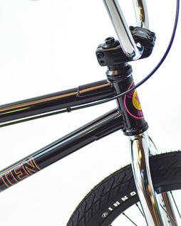 FRGTN-Aftermath-bikes-detail-damned-2050