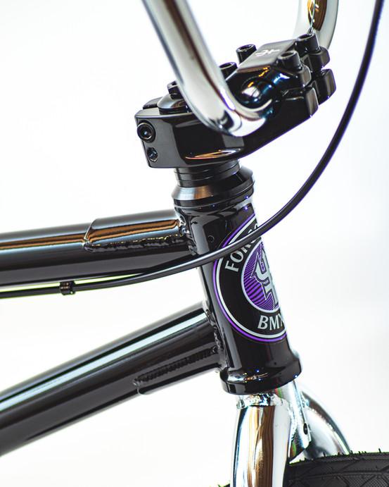 FRGTN-Aftermath-bikes-detail-lurker-2092