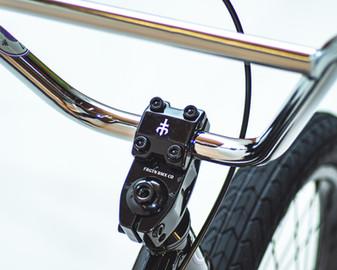 FRGTN-Aftermath-bikes-detail-lurker-2165